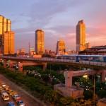 Thai Business
