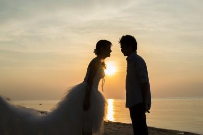 Marriage Visa in Thailand