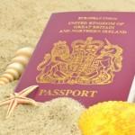 Thai Business Visa