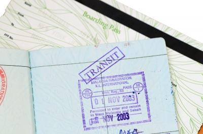Thai Visa Option