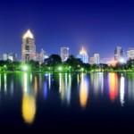 Thai Property Law