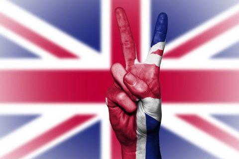UK Visitor Visa in Thailand