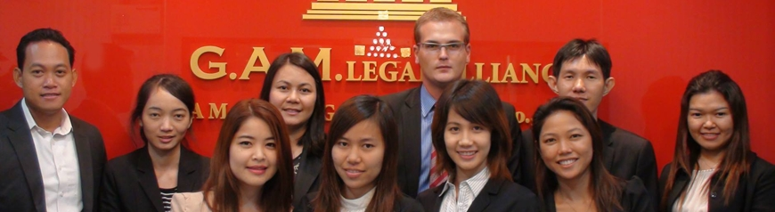 thailand lawfirm